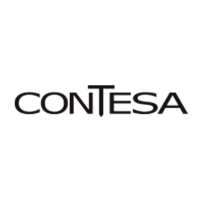 contesa-logo-big